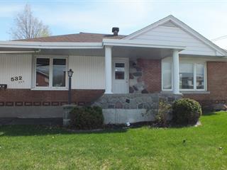 House for sale in Granby, Montérégie, 532Z - 534Z, Rue  Saint-François, 17016454 - Centris.ca