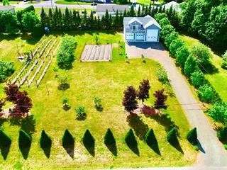 Terrain à vendre à Granby, Montérégie, Rue de Beauport, 9155370 - Centris.ca