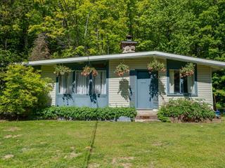 House for sale in Sainte-Adèle, Laurentides, 1960, Chemin  Pierre-Péladeau, 18461714 - Centris.ca