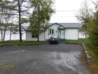 House for sale in Saint-Noël, Bas-Saint-Laurent, 436, Route  297, 21526988 - Centris.ca