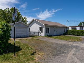 Maison à vendre à Longueuil (Saint-Hubert), Montérégie, 5280, Rue  Bachand, 27309149 - Centris.ca