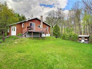 Maison à vendre à Rouyn-Noranda, Abitibi-Témiscamingue, 6323, Rang du Lac-Bruyère, 17980428 - Centris.ca