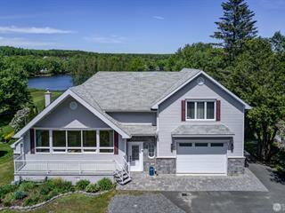 House for sale in Asbestos, Estrie, 119, Rue  Dusseault, 24395121 - Centris.ca