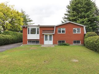 House for sale in Saint-Basile-le-Grand, Montérégie, 226, Rue  Belainsky, 12446452 - Centris.ca