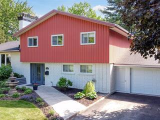 House for sale in Lorraine, Laurentides, 155, Avenue  Fraser, 11934878 - Centris.ca