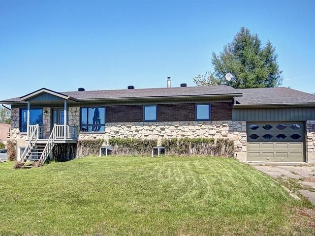 Maison à vendre à Saint-Tite-des-Caps, Capitale-Nationale, 7 - 9, Rue  Fortin, 12105342 - Centris.ca