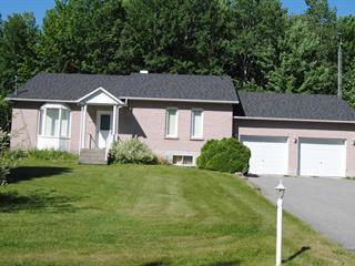 House for sale in Upton, Montérégie, 1028, Rue des Lilas, 23862499 - Centris.ca