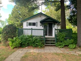 House for sale in Lachute, Laurentides, 1479, Route  Principale, 27461865 - Centris.ca