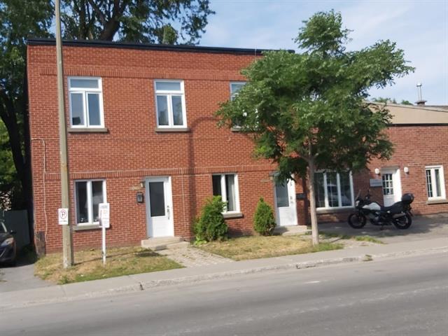 Duplex for sale in Montréal (Le Plateau-Mont-Royal), Montréal (Island), 4247 - 4249, Rue  Frontenac, 25402888 - Centris.ca