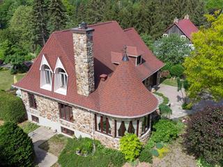 Maison à vendre à Otterburn Park, Montérégie, 314, Rue des Sables, 12724397 - Centris.ca