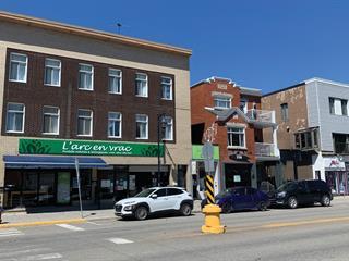 Immeuble à revenus à vendre à Joliette, Lanaudière, 526 - 550, boulevard  Manseau, 21762259 - Centris.ca
