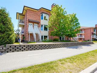 Condo à vendre à Gatineau (Hull), Outaouais, 659, boulevard des Hautes-Plaines, app. 1, 23825219 - Centris.ca