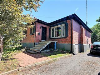 House for sale in Trois-Rivières, Mauricie, 1301, boulevard des Chenaux, 26254571 - Centris.ca