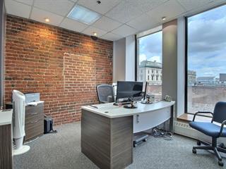 Commercial unit for rent in Montréal (Ville-Marie), Montréal (Island), 368B, Rue  Notre-Dame Ouest, suite 400, 21639612 - Centris.ca