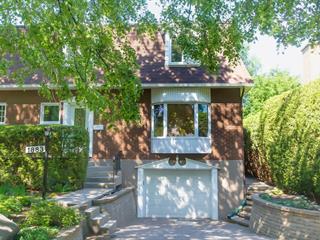 House for sale in Laval (Vimont), Laval, 1883, Rue de Livourne, 20764269 - Centris.ca