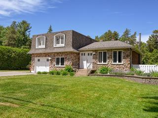 House for sale in Laval (Laval-sur-le-Lac), Laval, 108, Rue les Plaines, 21048565 - Centris.ca
