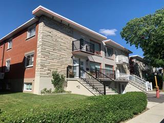 Duplex for sale in Montréal (Mercier/Hochelaga-Maisonneuve), Montréal (Island), 6205 - 6207, Avenue de Carignan, 10326706 - Centris.ca