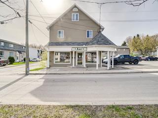 Immeuble à revenus à vendre à Gatineau (Buckingham), Outaouais, 345, Avenue de Buckingham, 26341239 - Centris.ca