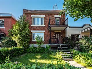 Duplex for sale in Montréal (Lachine), Montréal (Island), 870 - 872, Rue  Sherbrooke, 11545518 - Centris.ca