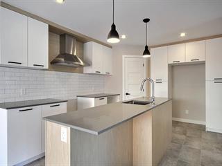 Maison en copropriété à vendre à Lévis (Les Chutes-de-la-Chaudière-Ouest), Chaudière-Appalaches, 277, Route  Marie-Victorin, app. 1, 15575265 - Centris.ca