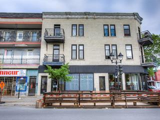 Local commercial à louer à Montréal (Mercier/Hochelaga-Maisonneuve), Montréal (Île), 4295, Rue  Ontario Est, 26550425 - Centris.ca