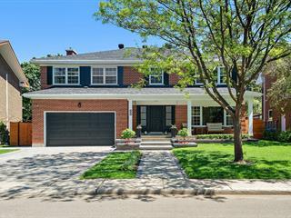 House for sale in Mont-Royal, Montréal (Island), 446, Avenue  Simcoe, 16518934 - Centris.ca