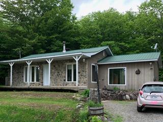 House for sale in Saint-Calixte, Lanaudière, 120, Rue  Viger, 21932293 - Centris.ca