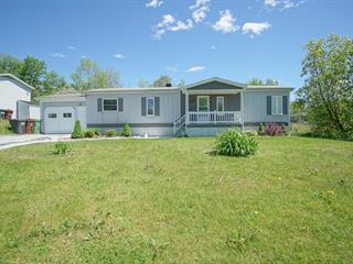 House for sale in Sherbrooke (Brompton/Rock Forest/Saint-Élie/Deauville), Estrie, 39, Rue  Olivier-Saint-Pierre, 12048265 - Centris.ca