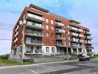 Condo / Appartement à louer à Mont-Royal, Montréal (Île), 131, Chemin  Bates, app. 209, 20096234 - Centris.ca