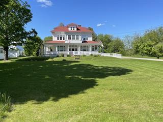 Maison à vendre à Bury, Estrie, 592, Rue  Main, 21662439 - Centris.ca