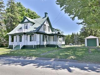 House for sale in Saint-Liboire, Montérégie, 165, Rue  Saint-Patrice, 27209294 - Centris.ca