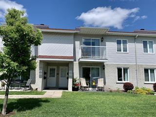 Condo à vendre à Thetford Mines, Chaudière-Appalaches, 265, Rue  Pie-XI, 21556028 - Centris.ca