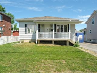 House for sale in Chambly, Montérégie, 275, Rue  Saint-Joseph, 21696831 - Centris.ca