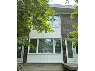 Duplex for sale in Saguenay (Chicoutimi), Saguenay/Lac-Saint-Jean, 88 - 90, Rue  D'Youville, 26385094 - Centris.ca