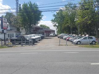 Bâtisse commerciale à vendre à Carignan, Montérégie, 2245, Chemin de Chambly, 23848098 - Centris.ca