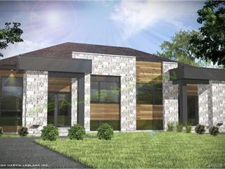 Maison à vendre à Saint-Louis-de-Gonzague (Montérégie), Montérégie, 50, Rue du Quai, 26623915 - Centris.ca