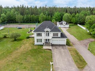House for sale in Sainte-Catherine-de-la-Jacques-Cartier, Capitale-Nationale, 3641, Route de Fossambault, 25926300 - Centris.ca
