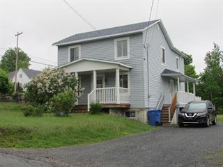 Maison à vendre à Saint-Joseph-de-Beauce, Chaudière-Appalaches, 166, Rue  Verreault, 27993575 - Centris.ca