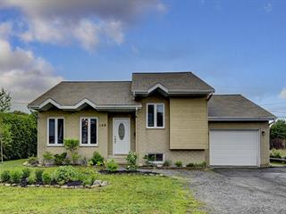 House for sale in Donnacona, Capitale-Nationale, 208, Avenue  Lord, 12985113 - Centris.ca