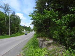 Terrain à vendre à Saint-Colomban, Laurentides, Côte  Saint-Paul, 22596285 - Centris.ca