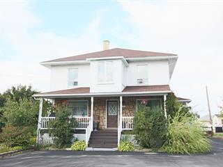 Maison à vendre à Mont-Carmel, Bas-Saint-Laurent, 37, Rue  Notre-Dame, 28528472 - Centris.ca
