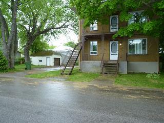 Duplex à vendre à Donnacona, Capitale-Nationale, 366 - 368, Avenue  Saint-Jacques, 20269491 - Centris.ca