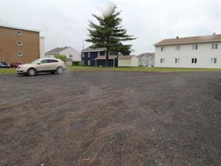 Terrain à vendre à Saint-Apollinaire, Chaudière-Appalaches, 364, Route  273, 25259558 - Centris.ca