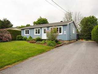 House for sale in Farnham, Montérégie, 1147, Rue des Rosiers, 12596906 - Centris.ca