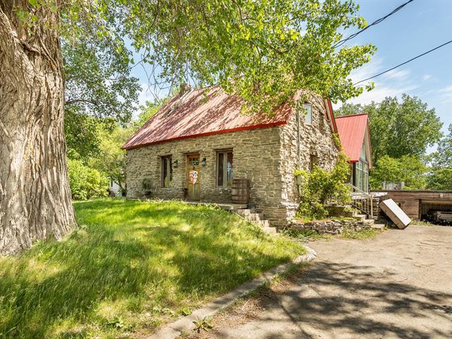 House for sale in Saint-Jean-sur-Richelieu, Montérégie, 206, Chemin du Clocher, 18866019 - Centris.ca