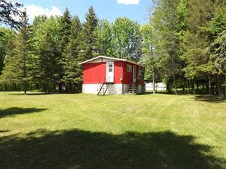Maison à vendre à Montcalm, Laurentides, 705, Route du Lac-Rond Sud, 14778378 - Centris.ca