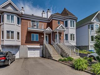 House for sale in Saint-Jérôme, Laurentides, 709, boulevard des Seigneurs-Dumont, 14001065 - Centris.ca