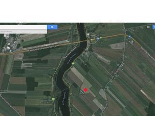 Terrain à vendre à Richelieu, Montérégie, Rue  Non Disponible-Unavailable, 20420993 - Centris.ca