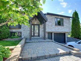 House for sale in Terrebonne (Lachenaie), Lanaudière, 512, Rue  Marie-Goupil, 11412623 - Centris.ca