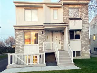 Triplex for sale in Sainte-Thérèse, Laurentides, 108 - 112, Rue de la Rocade, 25840559 - Centris.ca